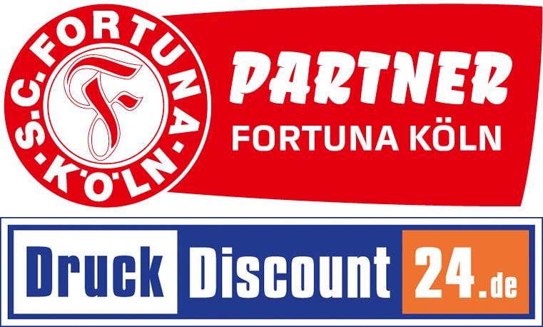 Partner von Fortuna Köln
